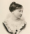 Louisa Marchioness of Waterford circa 1870.jpg