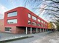 Louise-Schroeder-Schule in Hamburg-Altona-Altstadt (5).jpg