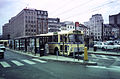 Louizaplein 1985 bus.jpg