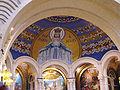 Lourdes 16712.jpg