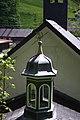 Lourdeskapelle3754 27.JPG