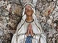 Lourdeskapelle (Untereching) 03.jpg