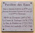 Louveciennes Plaque Pavillon des Eaux.jpg