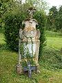 Louvergny-FR-08-cimetière-05.jpg