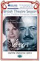 Love Letters poster.jpg