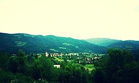 Lovrenc na Pohorju panorama.jpg