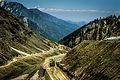 Lowari Pass top.jpg