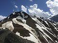 Lowari Top Chitral.jpg