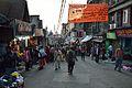 Lower Bazaar - Shimla 2014-05-08 2091.JPG