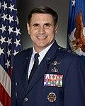 Lt. Gen. Bradford J. Shwedo.jpg