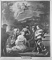 Luca Giordano - Opferung der Polyxena - 1337 - Bavarian State Painting Collections.jpg