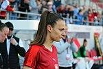 Lucie Voňková 20180407.jpg