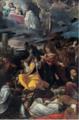 Ludovico Carracci - Martirio di sant'Orsola.png