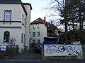 Ludwig-Hartmann-Straße 1 und Tolkewitzer Straße 52, Dresden (2120).jpg
