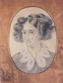 Ludwika Sniadecka.png