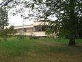 Luebarser Str 10 garden building.PNG
