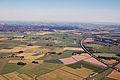 Luftaufnahmen Nordseekueste 2012 05 D50 by-RaBoe 068.jpg