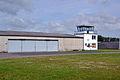 Luftsportverein Kreis Pinneberg Tower 01.jpg