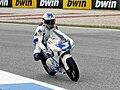 Luigi Morciano 2011 Estoril.jpg