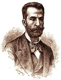 Luis Coloma.jpg