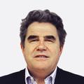 Luis Gustavo Borsani.png