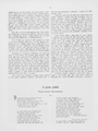 Lumir, nr 1 z r. 1880, str. 14 - Wł. Tarnowski (tł. Fr. Kvapil) - Oda.png