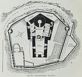 Luthmer III-205-Burgschwalbach Grundriss.jpg