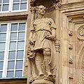 Luxembourg, Caisse d'épargne, ornament (103).jpg