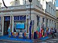 Luxembourg, Maison de l'Europe (1).jpg