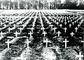 Luxembourg American Cemetery 1945.jpg