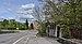 Luxembourg City, route d'Esch, Salzhaff.jpg