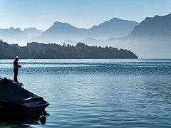 Luzern-1180645.jpg