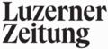 Luzerner Zeitung Logo 2016.png