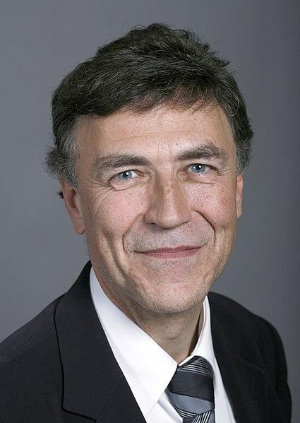 File:Luzi Stamm (2007).jpg