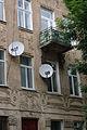 Lviv Zawodska SAM 2021 46-101-0461.JPG