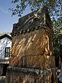 Lycian tomb Kas IMGP8944.jpg