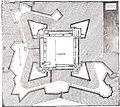 Lynarplan Zitadelle Spandau 1578.jpg