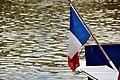 Lyon, an der Saône (42645289682).jpg