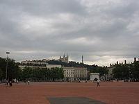 Lyon PlaceBellecour.JPG