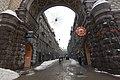 Lypky, Kiev, Ukraine - panoramio (69).jpg