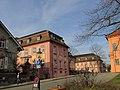 Lyzeumstraße - Rastatt - panoramio.jpg