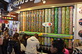 M&M Store New York 2015 2.JPG