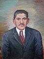 Máximo Avilés, Cabo Rojo.jpg