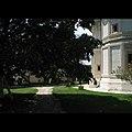 Mânăstirea Hurezi (17).jpg
