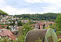 Mönsheim Ansicht 02.JPG