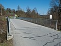 Mühlegasse Brücke Baar 20170325-jag9889.jpg