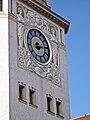 Müllersches Vollksbad Turm Detail 1.jpg