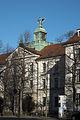 München-Ludwigsvorstadt Theresien-Gymnasium 714.jpg