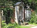 München Alter Nordfriedhof Maxvorstadt 12.JPG