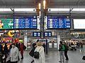 München Hauptbahnhof (8929481348).jpg